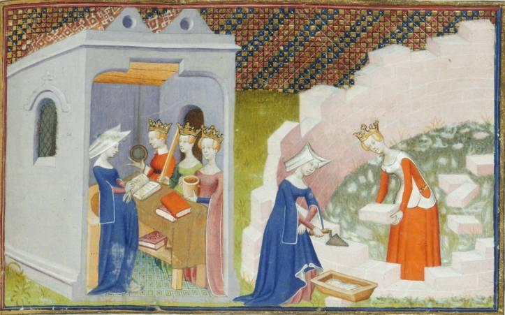 https://i0.wp.com/brewminate.com/wp-content/uploads/2019/11/110819-45-History-Art-Literature-Romance-Rose-Christine-Pizan-Women-Medieval-Middle-Ages.jpg?resize=723%2C451&ssl=1