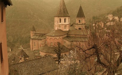 The Roman Catholic Church in Medieval Europe Brewminate