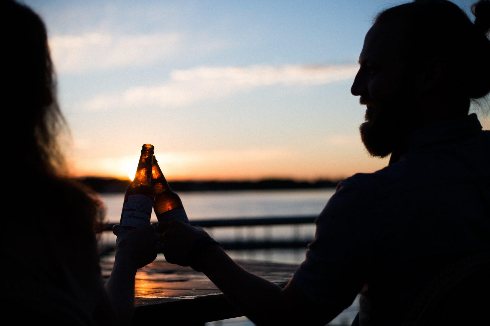 Bière à Montpellier