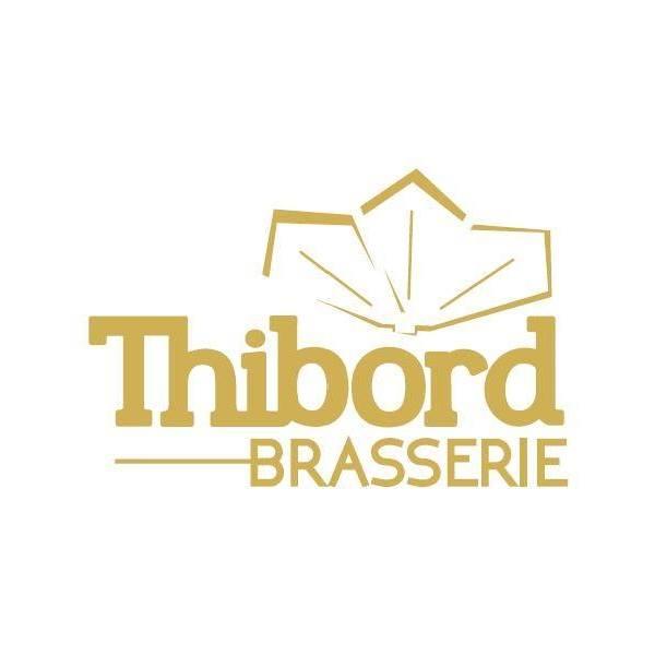 La brasserie Thibord