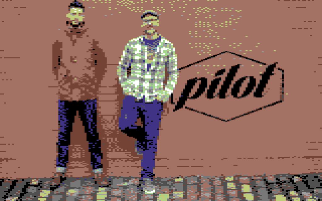 Pilot Brewery