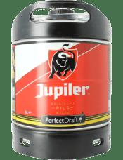 Bière Jupiler