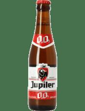 Bière Jupiler 00