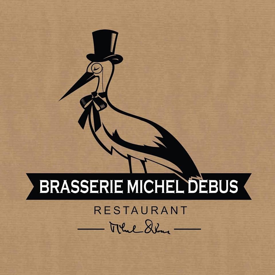 Brasserie Michel Debus
