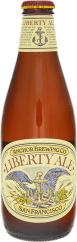 IPA Anchor Brewing Liberty Ale
