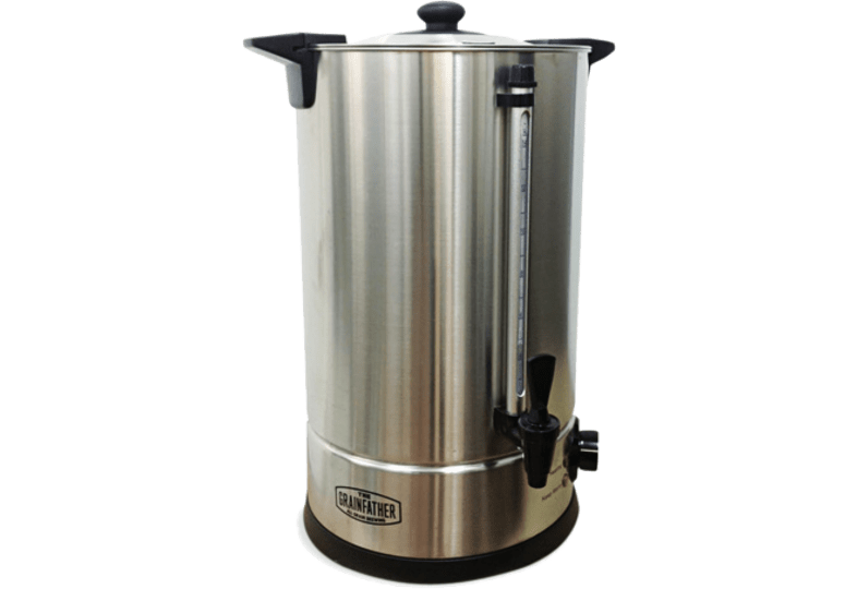 Grainfather Sparge Water