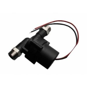 12v-homebrew-pump-type-3