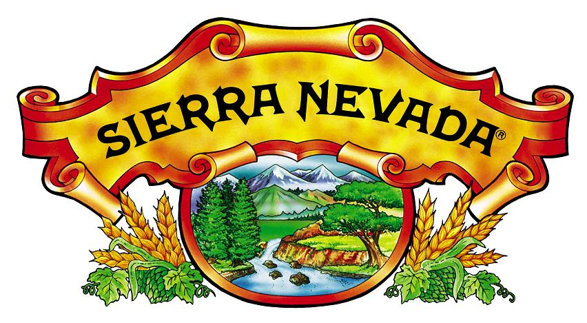 https://i0.wp.com/brewpublic.com/wp-content/uploads/2010/03/Sierra-Nevada-Brewing-Co..jpg