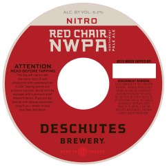 Deschutes Red Chair Hanging In Living Room Brewery On Pinterest Chairs And Ales