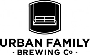 Meet the Brewer with Urban Family Brewing
