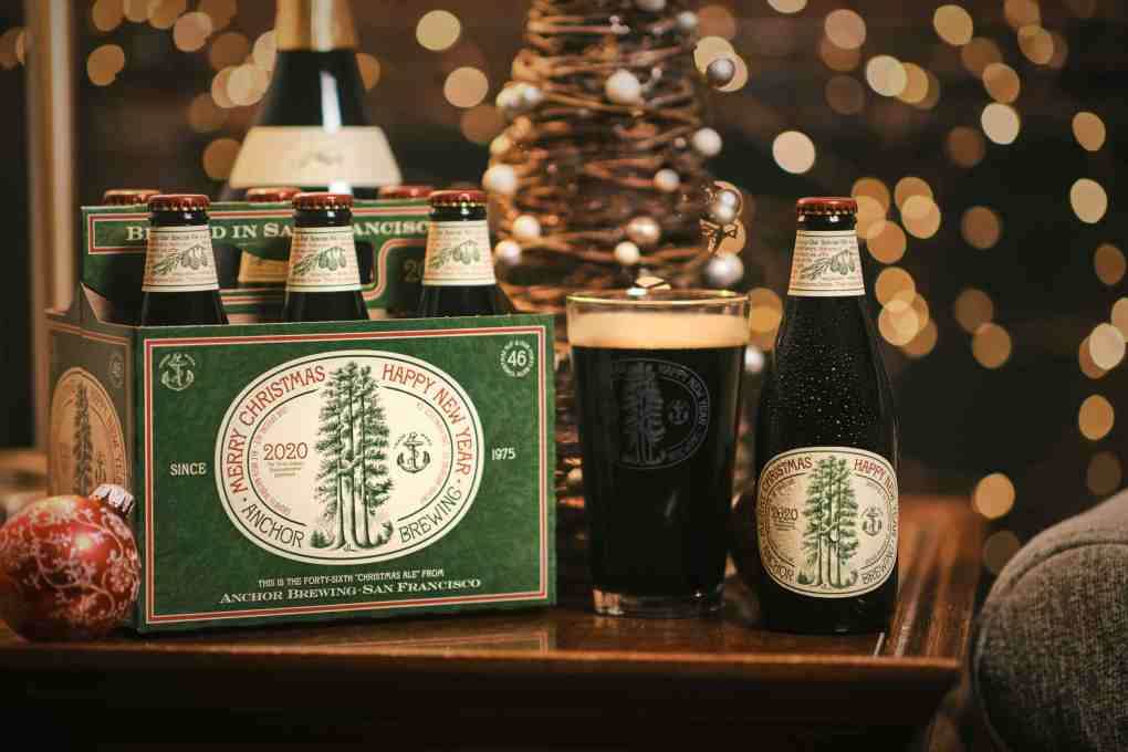 image-of-2020-Anchor-Christmas-Ale-court