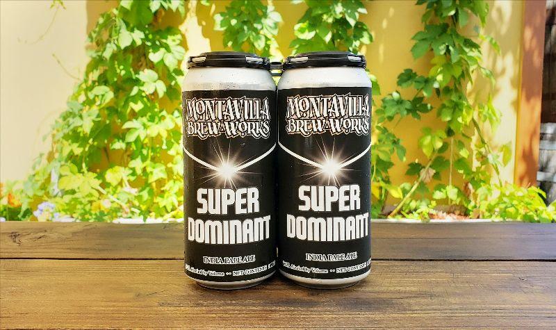Montavilla Brew Works Celebrates its 6th Anniversary – BREWPUBLIC.com