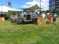 PortlandBeerfest_IMG_7853