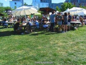 PortlandBeerfest_IMG_7876