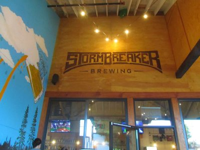 Stormbreacker_IMG_8106