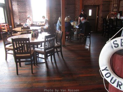 SeasideBrewing_IMG_9416