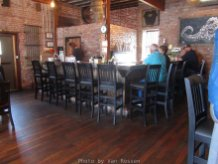 SeasideBrewing_IMG_9417