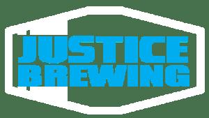justice brewing