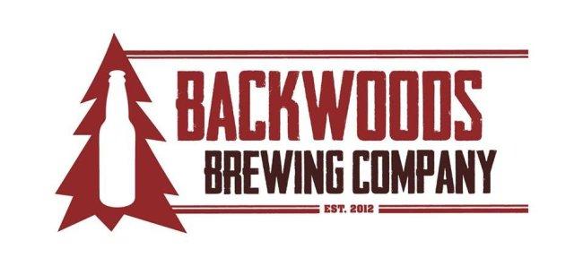 backwoods_logo_1024x1024