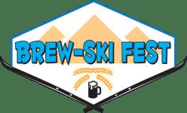 Brew-Ski Fest