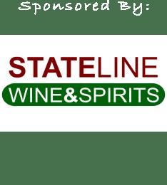Stateline Wine and Spirits