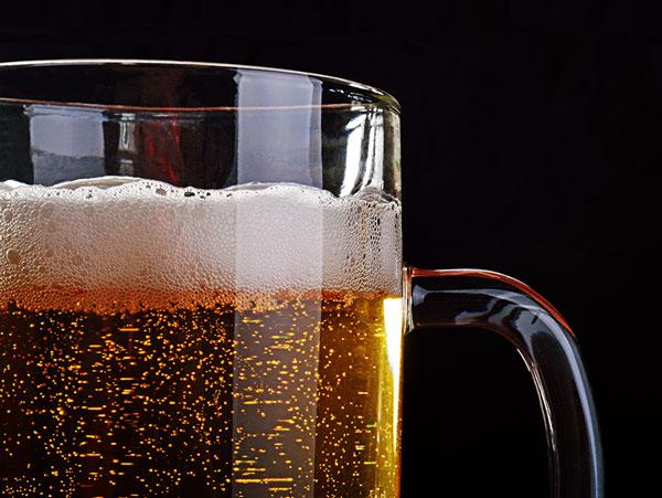 El Paso Bars Cant Match BREWS West Side Drink Menu