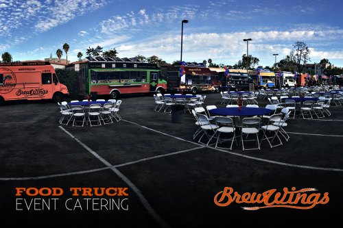 brewwings-los-angeles-california-food-truck-event-catering