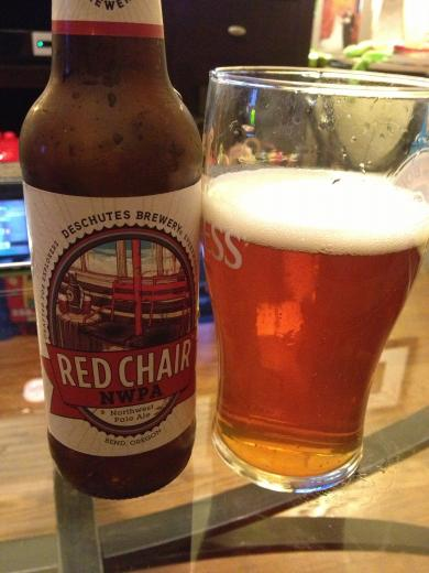 red chair nwpa ibu and stool set deschutes brewzeit com reviews