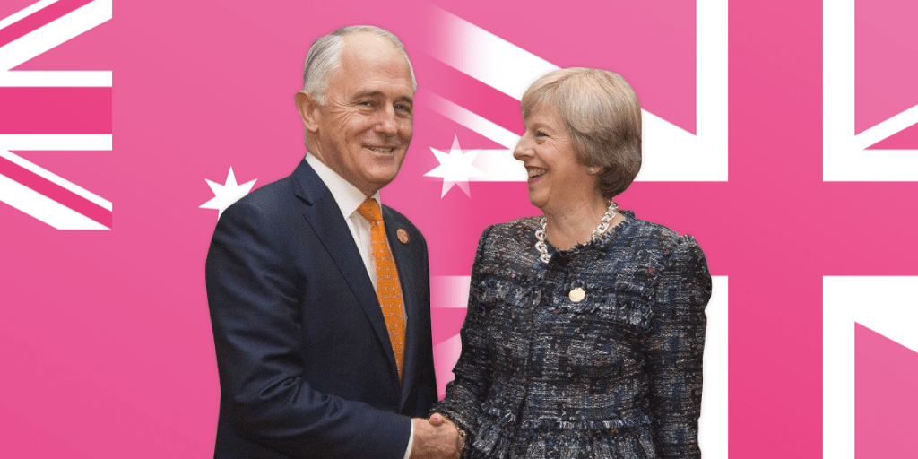 Brexit News for Tuesday 11 July