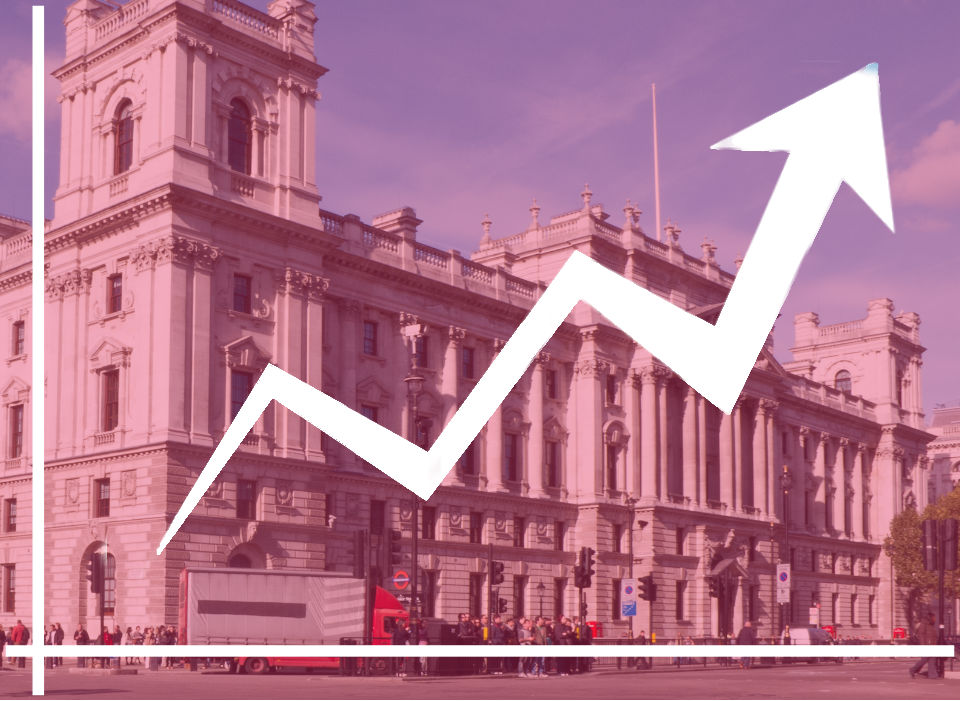 The Treasury's economic modelling of Brexit has been proven wrong – yet it has failed to abandon its unjustified pessimism