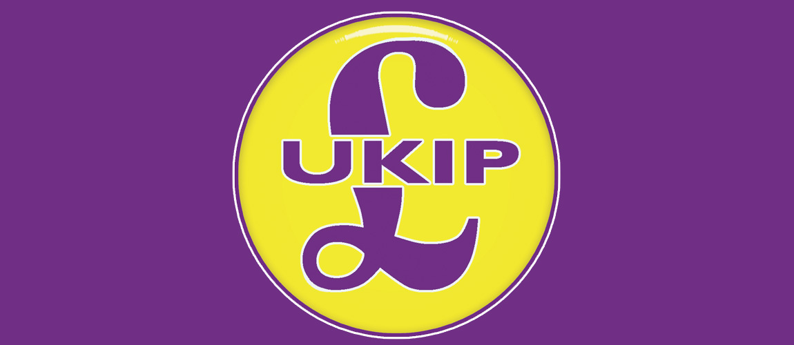 UKIP needs to breathe down the Tory Party's neck again to ensure it delivers Brexit – and soon