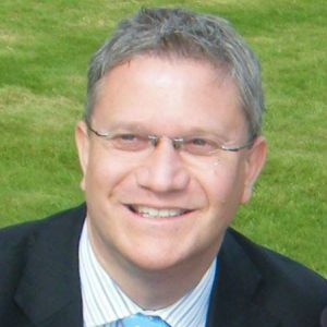 Andrew Rosindell MP
