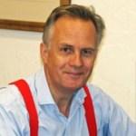 Edward Farmer