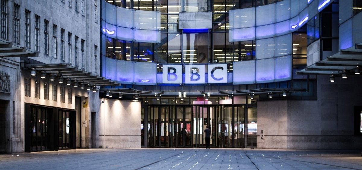The BBC needs to break out of its institutional culture of Brexit negativity