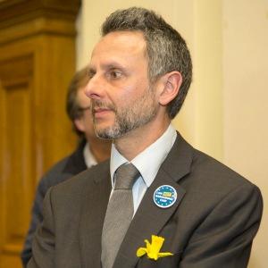 Nicolas Hatton