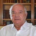 Stanislas Yassukovich
