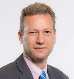 Nathan Gill AM MEP