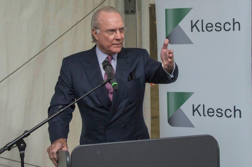 Gary Klesch: How British politicians should prepare for Brexit negotiations