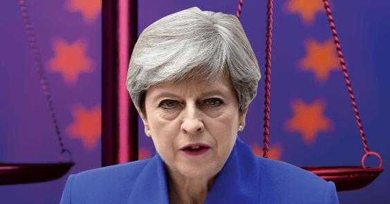 Brexit News for Sunday 3 December