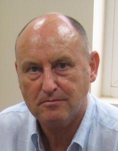 David M Owen