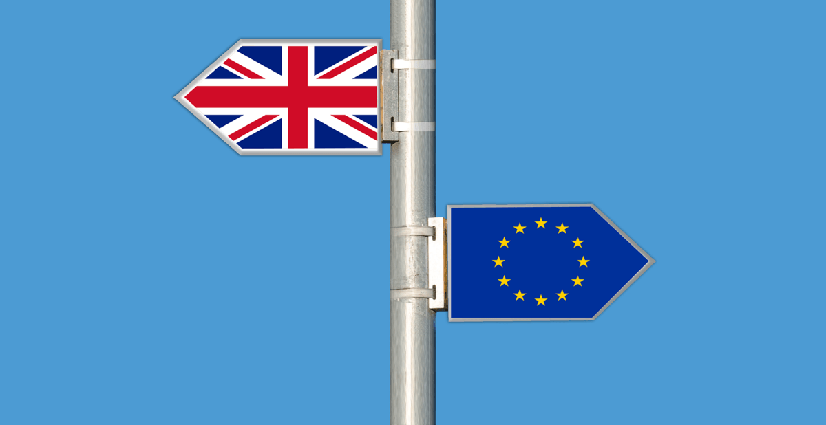 Remaining in the EU Customs Union after Brexit would be a political and economic disaster
