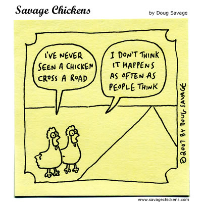 Chickenroad7