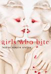 girls-who-bite-cover