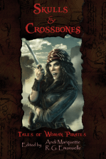skulls-and-crossbones-cover