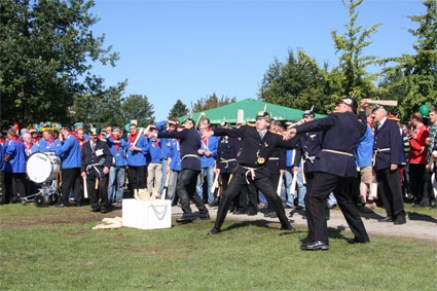 Brezelfest_2008_023