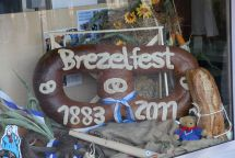 Brezelfest_2011_018