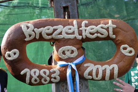Brezelfest_2011_020