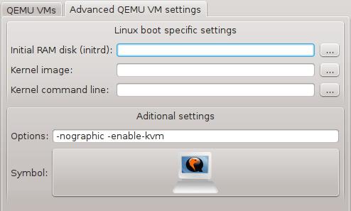 VyOS 1 1 8 x64 Installation on Qemu | Brezular's Blog
