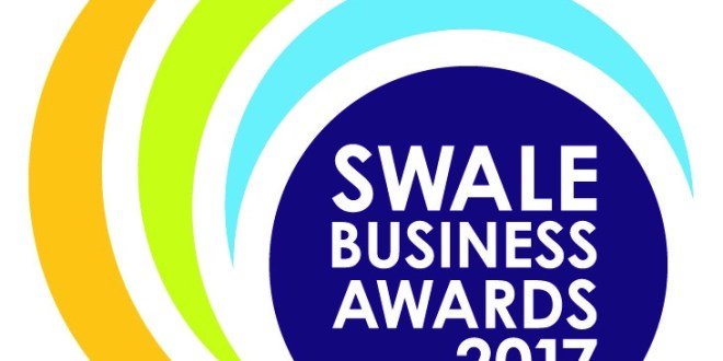 Swale Business Awards