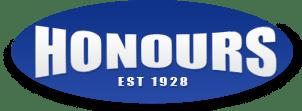 Honours Furnishing Ltd